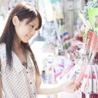 日本に来たなら、ドラッグストアに行かなくちゃ「訪日した意味ない」=中国報道