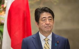 日本は「強い首相」の下で、外交における主体性が際立つようになった=中国専門家