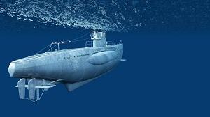 中国の潜水艦は「大きな進歩」、日本の「そうりゅう型潜水艦」に肩を並べた=中国メディア