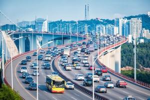 日本の自動車メーカーと我が国のメーカーにはまだ「20年以上もの差」がある=中国メディア