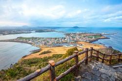 中国人が行かなくなった韓国の観光地、日本の渡航安全情報が「泣きっ面に蜂」になる可能性=中国メディア