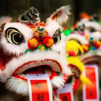 中国当局の日本ツアー制限は「日本が出国税を検討開始したのが原因か」=中国