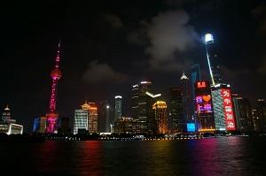 旅行ブーム「夜游(夜旅行)」が新たなトレンドに。その課題とは=中国メディア