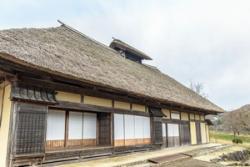 京都のかやぶき集落を守るための防火設備が、すごかった!=中国メディア