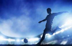 どうして日本の若いサッカー選手はどんどん海外に行くのか=中国メディア