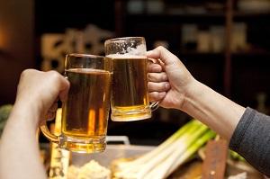 中国で人気高まる「居酒屋」、本場・日本の居酒屋には「暗黙のルールがあるらしい」=中国