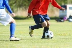 中国サッカーが「強くなりたければ日本に学べ」、特に学ぶべきは「一貫性」=中国