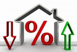 金利が低いなら家を買えば良いじゃない! なぜ日本人は家を買わないのか=中国