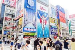 中国人が日本で狂ったように買い物をし、日本製のファンになってしまう理由=中国報道