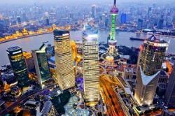 日本経済は韓国のライバル? 「むしろ中国こそライバル、中国は質でも韓国を超えつつある」=中国