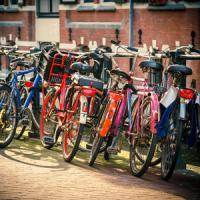 杭州のシェアサイクル1万台以上が大量遺棄される「資本家のお遊びか」 6月28日の中国記事トピックス