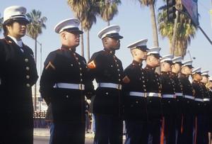 米中の軍事力は「30年分の差だと?」 あながち間違いではないかも=中国報道
