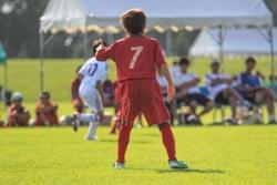日本サッカーの強さの秘訣「真似したくても、とてもじゃないが無理」=中国メディアの