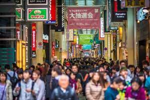 日本が中国人客を「惹きつける理由」、人気の背後にある魅力=中国メディア