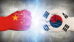 平昌五輪に中国は参加するな! 韓国で中国に反発の声=中国報道