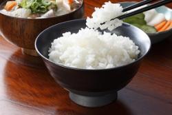 お米には発がん性物質があるぞ! ・・・いや、それはカビたお米を食べるからだ=中国メディア