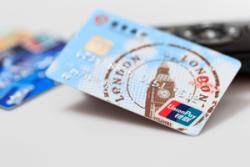 使える店でも、店員が使えない・・・日本を席巻する銀聯カードで「日本式サービス」が試練迎えている=中国メディア