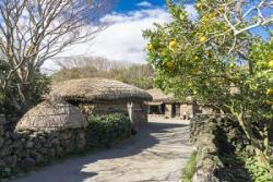 古代中国の香りが残る日本と韓国の農村 でも両者の間にはとても大きな「格差」があった=中国メディア