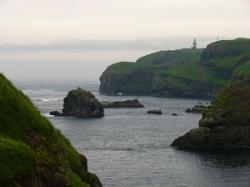 どうして日本は積極的に北方四島を取り返しに出ないのか?=中国メディア