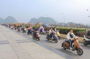 かつて「日本の自転車」が人気だった北朝鮮、今人気を集めるものは・・・=中国報道