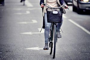 自転車に厳しい日本・・・乗っていただけで、2度も警察に捕まった=台湾メディア