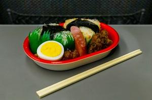 日本の駅弁、「中国の弁当を想像していたら、まったく違って驚き!」=中国メディア