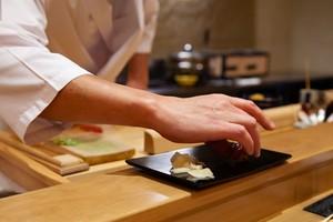日本の職人とはこんなにもすごいのか! 「徹底的なこだわり」が最高の寿司を生む=中国