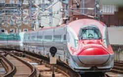 日中の高速鉄道はどちらもすごい! でもなぜこんなにデザインが違うの?