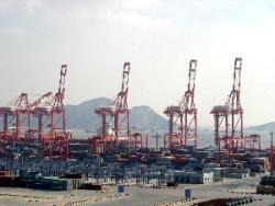 【コラム】米中貿易戦争で中国に手詰まり感が広がっている