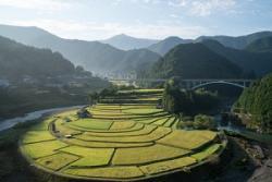 これは見習いたい! 衰退していく日本の農村、アートフェスティバルで生き返った!=中国メディア