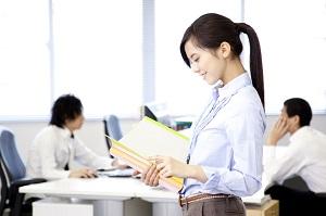 中国には数えるほどしかない長寿企業、なぜ日本には数多く存在するのか=中国メディア