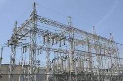 中国の電力建設の「恩人」である、近代日本の電力の発展