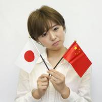 どうして「日本の外交は女性的」と言う人がいるの? その特徴は?=中国メディア
