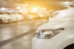 中国人の心理を理解した自動車は、どうしていつも日系メーカーからやってくるのか=中国メディア