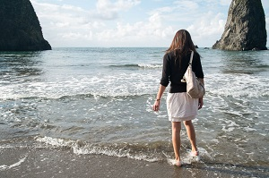 日本人女性はなぜミニスカートを好むのか「そうか、青春と自由を謳歌するためか」=中国
