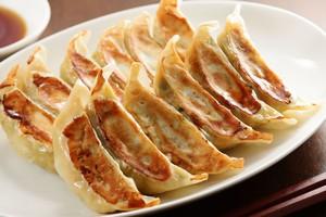 我が国の主食である「餃子」はなぜ日本で「おかず」になったのか=中国メディア