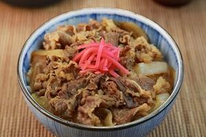 敗戦から復興し、奇跡の急発展を遂げた日本 その原動力となった食べ物は、これだ!=中国メディア