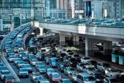 韓国と仏系メーカーが失ったシェアを食ったのは「日系車だ」、目を見張る日系車の躍進=中国報道