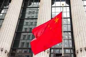 中国は戦後、日本への賠償請求を放棄したが「実際には中国人の想像を上回るものを得ていた」=中国メディア