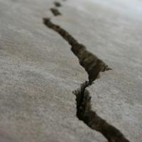 日本人と中国人の最大の違いは「勤勉さ」、これは地震が理由?=中国