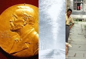 【ヒット記事】2月第2週、中国人が驚愕する日本のノーベル賞受賞者の賞金の使い道
