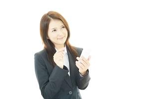日本の若い女性はなぜiPhone一辺倒? 「iPhoneしか使っちゃダメなのか」=中国