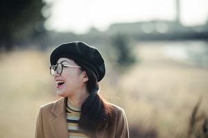 日本社会で見られる「女性に対する配慮」は、口だけではなかった=中国メディア