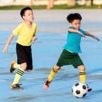 「子どもたちにお金以外の夢がない」岡田監督が語る中国サッカーの問題点=中国報道