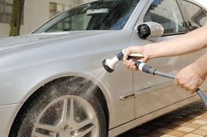 日本の道路が清潔なのは「日本人ドライバーはタイヤを掃除するから?」=中国メディア