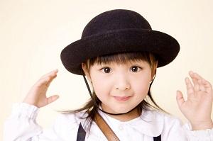 中国だったらまだ抱っこされてる年齢だぞ! 日本の子はもう自分の足で・・・=中国メディア
