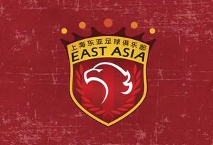 ACL決勝T、上海上港が3年連続で日本勢に撃沈される さらに不名誉なジンクスも・・・=中国メディア