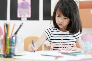 何でもしてあげるのが愛情じゃないの? 日本と中国の幼児教育の違い=中国報道