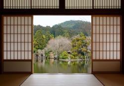 ショッピングもグルメも観光もいいが・・・日本旅行で必ずやるべきことは、これだ!=中国メディア