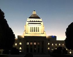 【コラム】日本の重要課題―中国の脅威への対処